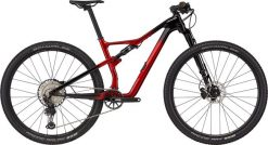 Cannondale Scalpel Carbon 3 2021 247x134 - The Bike Station